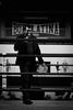 21761 - Presentation (Diego Rosato) Tags: presentation presentazione pasquale boxelatina ring boxing night boxe nikon d700 sigma 70200mm rawtherapee