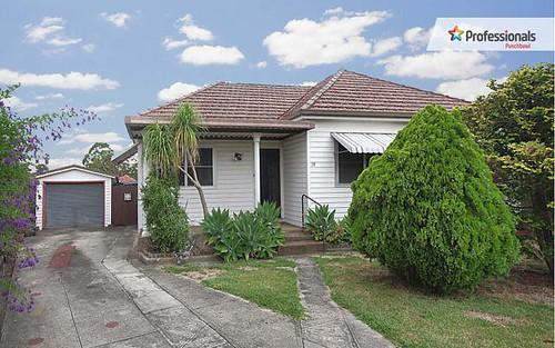 70 Rawson St, Wiley Park NSW 2195