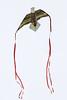 Bald Eagle Kite (gilamonster8) Tags: bald eagle kite sky fly flight park