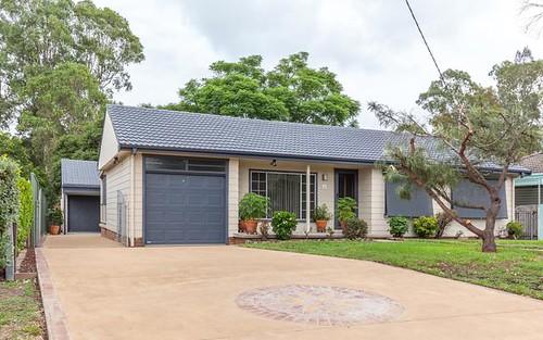 11 Durham Drive, Edgeworth NSW