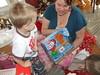 Christmas 2011 176 (adrienne.kaper) Tags: christmas2011