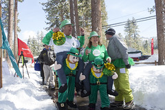 IMG_3543 - Copy (Special Olympics Northern California) Tags: 2018 southlaketahoe polarplunge costume