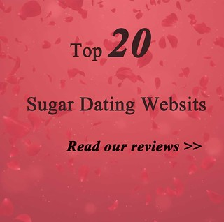 top 20 dating websites