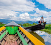 Inle lake (adriandc2010) Tags: myanmar burma inlelake shanstate