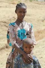 Debark (jmboyer) Tags: eth4628 ethiopie ethiopia travel voyage ©jmboyer gettyimages imagesgoogle photoyahoo photogéo lonely picture nationalgeographie canonfrance canon ኢትዮጵያ አፍሪቃ viajes googlephotos afrique