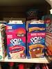 Pop-Tarts (jdog90) Tags: breakfast poptart pantry pantr