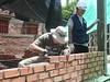 P1070563 (Tricia's Travels) Tags: volunteer vietnam habitatforhumanityvietnam habitatforhumanity globalvillage