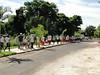 caminhada e ação social bons olhos (38 de 141) (Movimento Cidade Futura) Tags: ação social córrego bons olhos uberlândia cidade jardim