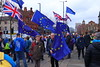_MG_5152 (Yorkshire Pics) Tags: 2403 24032018 24thmarch 24thmarch2018 leeds greatnorthernmarch stopbrexit antibrexit protest demonstration greatnorthernmarchleeds leedsgreatnorthernmarch protesters protesting