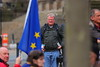 _MG_5116 (Yorkshire Pics) Tags: 2403 24032018 24thmarch 24thmarch2018 leeds greatnorthernmarch stopbrexit antibrexit protest demonstration greatnorthernmarchleeds leedsgreatnorthernmarch protesters protesting bobpeters