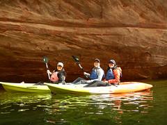 hidden-canyon-kayak-lake-powell-page-arizona-southwest-0198