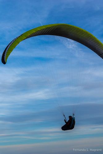 Paragliding_0827.jpg