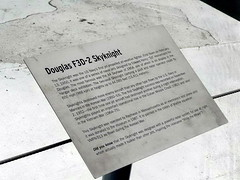"""Douglas F3D-2N Skyknight 3 • <a style=""""font-size:0.8em;"""" href=""""http://www.flickr.com/photos/81723459@N04/40291300544/"""" target=""""_blank"""">View on Flickr</a>"""