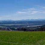 Alpenpanorama thumbnail