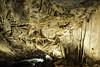 Mercer Cavern ( Explored) (punahou77) Tags: california cave cavern mercercavern nature nikond500 nikon hike hiking spelunking centralvalley calcite stalactite limestone stevejordan sierras punahou77