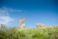 Roadtrip through North Wales (snoopsmaus) Tags: grosbritannien uk wales vereinigteskönigreich gb aberystwyth