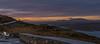 Sky road, Connemara (chloe.iche) Tags: skyroad connemara irlande mer clifden matin mars march wildatlantiqueway waw routemythique banc publicbench arealdream daydream atlantique irish morning lumièrematinale morninglight clifdenbay abovebelleekvillage