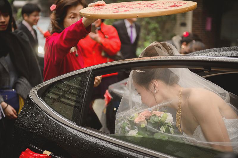 遠企婚宴,遠企婚攝,遠企飯店,婚禮主持旻珊,Jill吉兒婚紗,婚攝,婚攝推薦,新祕KIKI,樂許婚紗,遠東香格里拉,聖家堂婚禮,MSC_0046