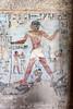 Qubbet el-Hawa (kairoinfo4u) Tags: egypt qubbetelhawa égypte egitto egipto ägypten aswan