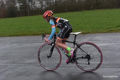 PK TT Antwerpen 2018 (115)