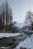 Pazino (Frankymiller) Tags: pasques pazino pirineus2018 sallentdegallego sonya700 tamronsp1750mmf28 valledetena nieve
