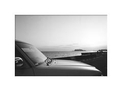 *Kamakura monochrome. (niko**) Tags: leica leicam2 schneiderkreuznach superangulon21mmf4 sbkoo iwkoo 135 35mm filmphotography kodak trix400 kamakura