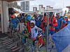 Beaucoup de RM fermées --> du monde au TSD Menuires (-Skifan-) Tags: coqdor coqdor2018 lesmenuires skifan 3vallées les3vallées