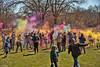 KSS_2183 (critter) Tags: holi holi2018 naperville festivalofcolors