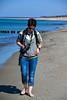20180408 MARKGRAFENHEIDE (8).jpg (Marco Förster) Tags: dobermann hunde natur markgrafenheide ostsee strand frühling