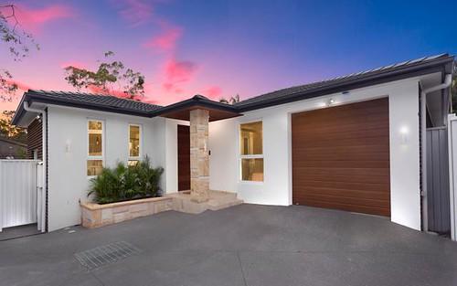 50c Samuel St, Peakhurst NSW 2210