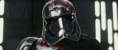 Star Wars: The Last Jedi 4K (Massive_G) Tags: star wars the last jedi 4k uhd kylo ren starwars rey snoke luke skywalker
