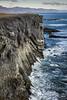Arnastapi Cliffs   Snæfellsnes (kenneth chin) Tags: nikon d810 nikkor 2470f28g cliffs arnastapi iceland rock sea mountain yahoo google snæfellsnes