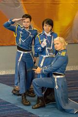 20180331-Anime Matsuri-43.jpg (genitti@att.net) Tags: cosplay animematsuri animeconvention houston