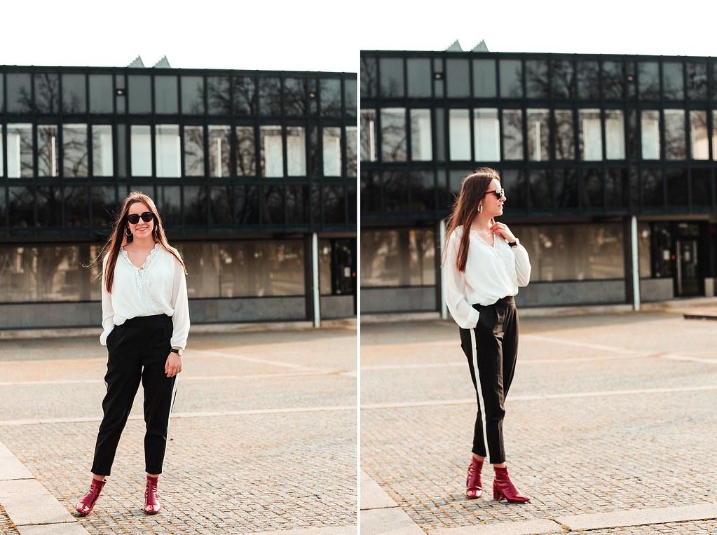 ootd_outfit_botas_bershka_blusa_rosegal