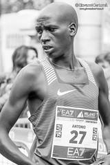 Milano_marathon_gara-1-93