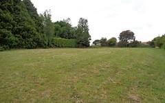 10-12 Gunn Court, Thorpdale Vic