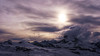 Matterhorn Sunset (south*swell) Tags: switzerland zermatt mountain mountains mountainous matterhorn snow scenery landscape sunset