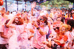 IMG_4491 (Indian Business Chamber in Hanoi (Incham Hanoi)) Tags: holi 2018 festivalofcolors incham