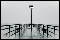 Edgewater Beach Cleveland (michaelwalker19) Tags:
