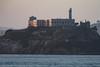 san fran-10 (Chris Eyerly) Tags: sanfrancisco alcatraz