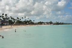 Sandals Resort in Antigua (vbvacruiser) Tags: cruise caribbean vacation royalprincess princesscruises antigua sandals beach dickensonbay nikon nikond7100