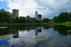 North Cove – Central Park (Steven Bornholtz) Tags: sony a7 camera central park north cover landscape reflection manhattan ny nyc new york city us usa united states america picture imagery photography outdoors nature steven steve bornholtz shoot cityscape djmidway midway dj water lake