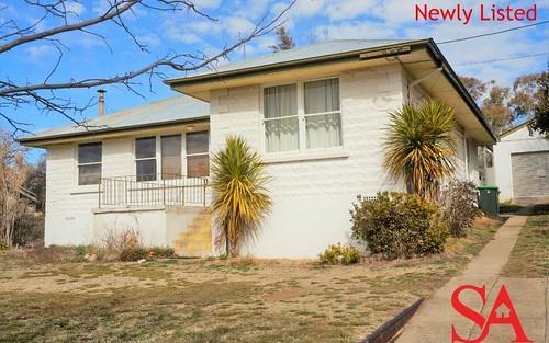 45 Culey Avenue, Cooma NSW