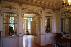 Chateau de Monte Cristo, Marly Le Roi, Yvelines, France (jlfaurie) Tags: alexandre france mechas dumas mpmdf jlfr jlfaurie 8042018 francia castillo residence marlyleroi yvelines escritor writer écrivain château montecristo
