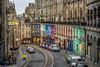 Edinburgh   Victoria Street (AnBind) Tags: schottland unitedkingdom scottland 2017 ereignisse urlaub grosbritanien september gb edinburgh scotland vereinigteskönigreich
