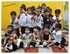 B&W Day @ T.I.M.E.Kids PreSchool Kilpauk Chennai; No.1 PreSchool at Chennai; TIME Kids Kilpauk Chennai best Preschool PlaySchool (1) (timekidskilpauk) Tags: timekidspreschoolkilpaukchennai no1preschoolatchennai timekidskilpaukchennaibestpreschoolplayschool timekidspreschoolkilpauk timekidsplayschoolkilpauk timekidspreschool timekidsplayschool bestpreschoolinchennai goodpreschoolinchennai toppreschoolinchennai bestplayschoolinkilpauk goodplayschoolinkilpauk topplayschoolinkilpauk numberoneno1preschoolinkilpauk preschoolfeesinkilpauk numberoneno1playschoolinkilpauk playschoolfeesinkilpauk numberoneno1timekidspreschoolinkilpauk timekidspreschoolfeesinkilpauk numberoneno1timekidsplayschoolinkilpauk timekidsplayschoolfeesinkilpauk timekids top10nurseryschoolsinchennai listofplayschoolinchennai playschoolinchennaikilpauk playschoolinkilpauk timekidstopnurseryschoolsinchennai listofpreschoolinchennai preschoolinchennaikilpauk preschoolinkilpauk preschooladmissionsopen timekidspreschoolkilpaukadmissionsopen playschooladmissionsforprekg nursery lkg ukg daycare tuitions playgroup kindergarten nurseryschool montessorischoolsinkilpauk kindergartenschoolsinkilpauk timekidskilpaukprekgadmissionsopen timekidskilpauknurseryadmissionsopen timekidskilpauklkglkgadmissionsopen timekidskilpaukukgukgadmissionsopen timekidskilpaukplaygroupadmissionsopen timekidskilpaukmontessoriadmissionsopen