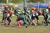 _DSC8884 (zombieduck2010) Tags: 2014 apple valley rattlers youth football jr pee wee san bernardino cowboys