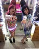 March 2018 - International Transgender Day of Visibility (Girly Emily) Tags: crossdresser cd tv tvchix tranny trans transvestite transsexual tgirl tgirls convincing feminine girly cute pretty sexy transgender boytogirl mtf maletofemale xdresser gurl glasses dress tights hose hosiery highheels indoor stilettos