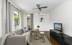 46B Consul Road, Brookvale NSW