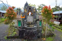 Temple at Natural Hot Springs, Kintamani, Bali 17 (Petter Thorden) Tags: bali indonesien temple